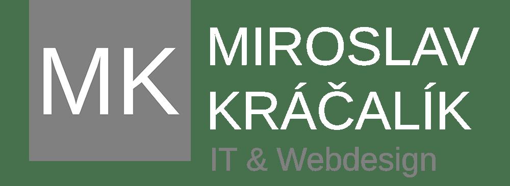 www.kracalik.sk